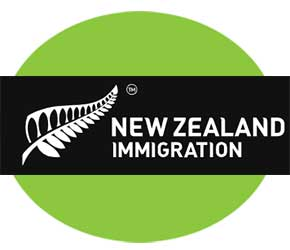 FRENZ Immigration NZ Update