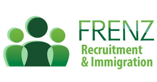 New Zealand immigration, job seeker and worker finder business